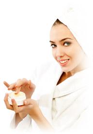 the magic of skin lightening