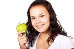 apple-18302_150